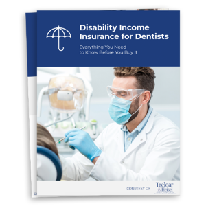 Disability-Income-insurance-Dentists-cover